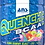 Thumbnail: ANS QUENCH 30 SERVINGS