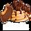 Thumbnail: ALLMAX HEXAPRO 2LBS
