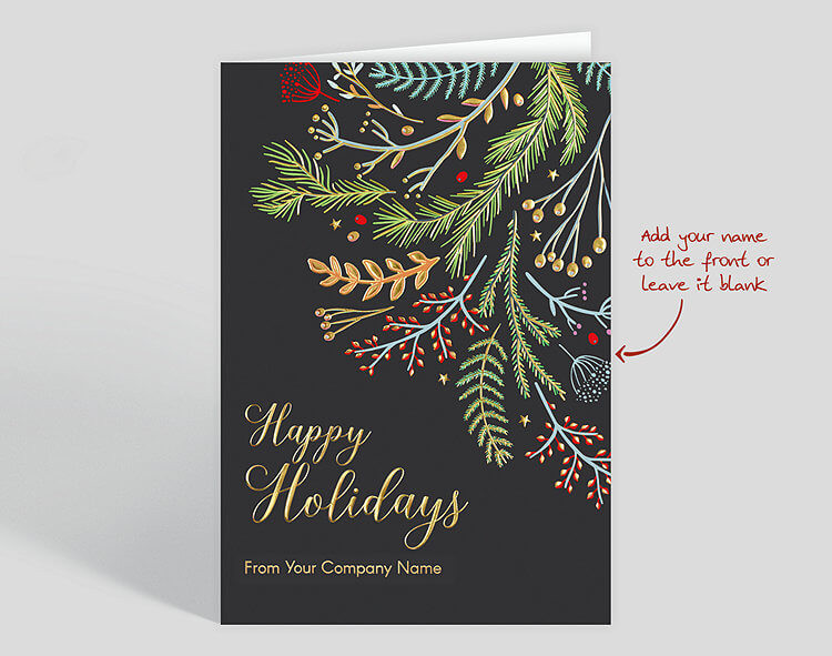 greeting card stores near me