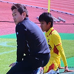 トレーナー サッカー 選手権 県大会決勝.jpg