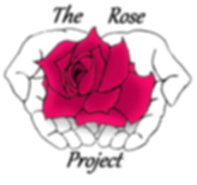 RoseProjectFinal With Text.jpg