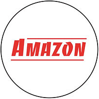 Amazon Logo Transparent PNG.jpg