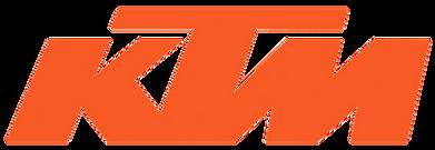 kisspng-spyke-s-ktm-logo-motorcycle-ktm-