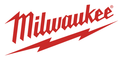Milwaukee_Logo.svg.png