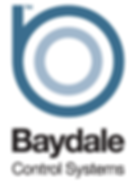 baydale_control_logo(colour-rgb).png
