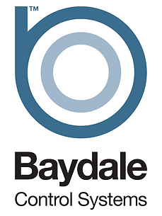 baydale_control_logo(colour-rgb).png