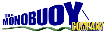3. Monobuoy Company Logo (Big).png