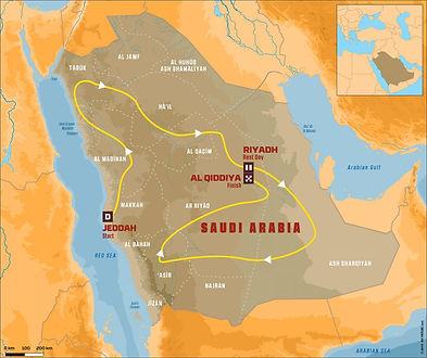 Dakar Saudi Route.jpg