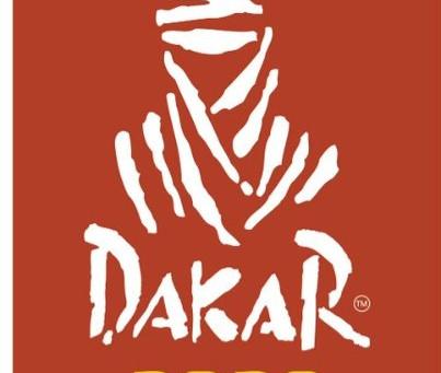 Vendetta Racing Fields Six-Strong Team for Inaugural Saudi Arabia Dakar Rally  UAE Motorcycle Outfit