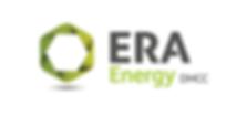 ERA Energy Final Logo.png