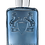 Thumbnail: Parfums de Marly Sedley