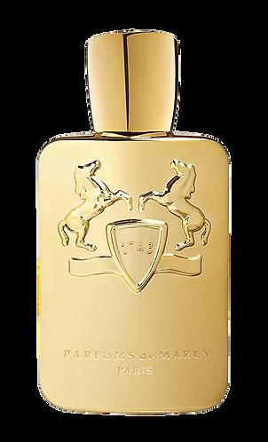 Parfums de Marly Godolphin