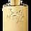 Thumbnail: Parfums de Marly Godolphin