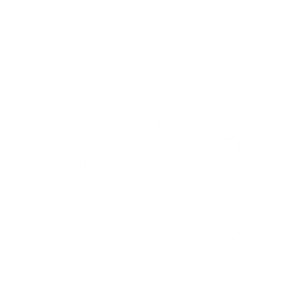 Muse Lifestyle Group Round Logo..png