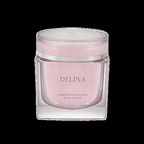 Parfums de Marly Delina Scented Body Cream