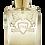Thumbnail: Parfums de Marly Shagya