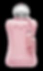 Parfums de Marly Delina.png