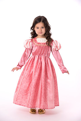 Coral Renaissance Princess