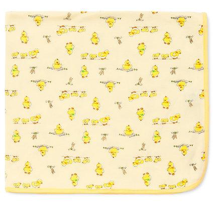 Blanket by Little Me