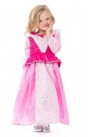 Sleeping Beauty Dress