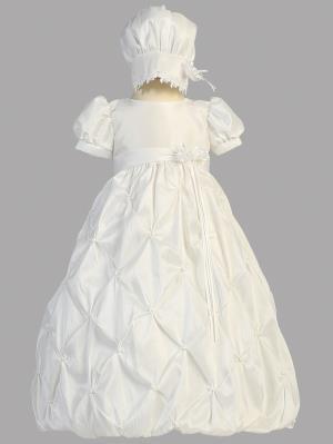 Beverly Blessing or Christening Dress