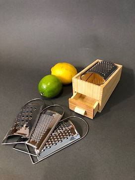 all graters.jpg