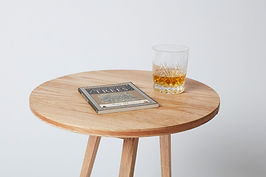 close up table.jpeg