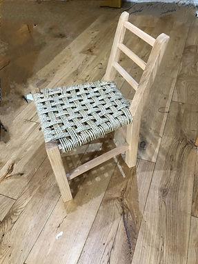child's chair side.jpg
