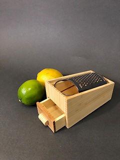 plain grater 2.jpg