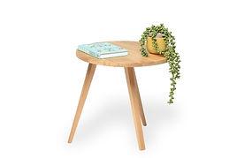swiv plant.jpg