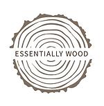 essentiallywoodlogo.png