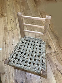 childs chair.jpg