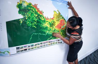taller-monitoreo-comunitario-de-bosques-