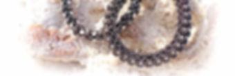 Laos Silver, Lao Silver, Silver Jewelry, Handmade Jewelry - Blanc de Noir and Co