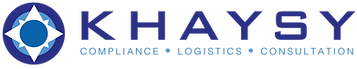 KHAYSY Logo.png