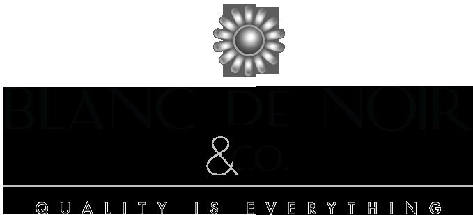 Blanc-de-Noir-logo