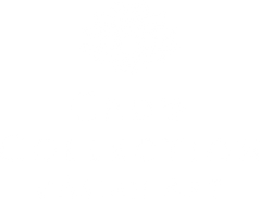 Crow Collection.png