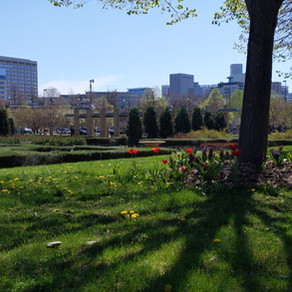 Self-Guided Paths to Equity are Here: A New Way to Discover Denver