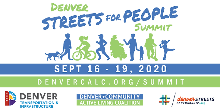 Denver_StreetsforPeople2020-Draft01_Even