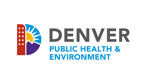 From Denver Public Health and Environment: COVID-19 Resources for the Denver Community