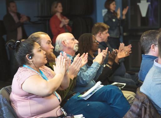 Denver Streets for People 2019 Recap