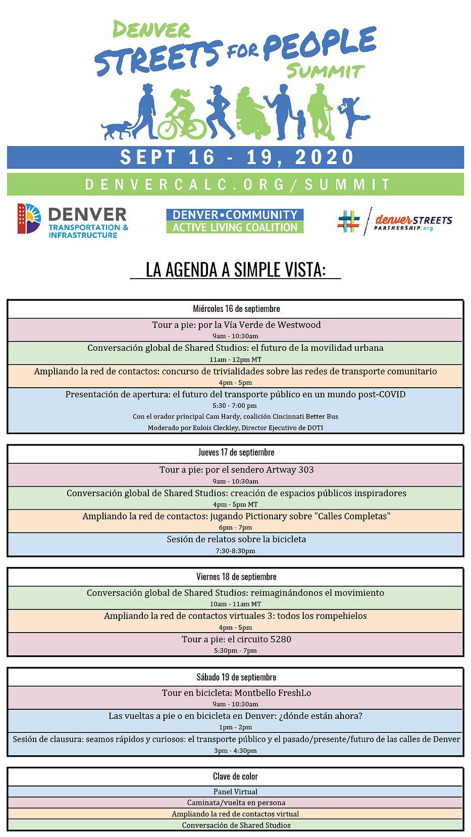 Agenda At A Glance-spanish-01.jpg