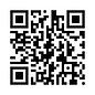 QR_スイッチバッククラウドファンディング.png