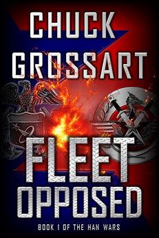 FLEET OPPOSED Final Cover (Sep 19).jpg