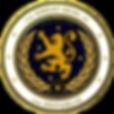 Republic Seal_1.png