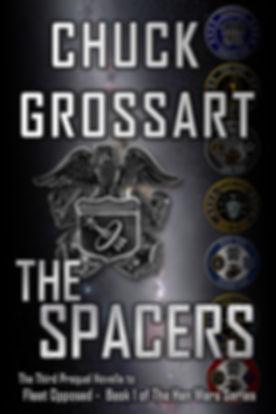 SPACERS CVR 1-27-19.jpg