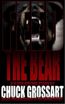 Feed the Bear.jpg