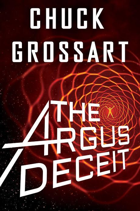 The Argus Deceit.jpg