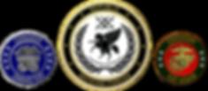 RDF Seals.png