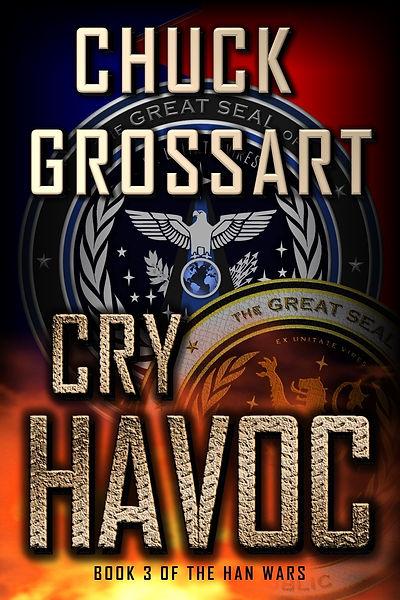 CH Book 3 Cover 3.jpg